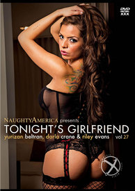 Tonights Girlfriend 27