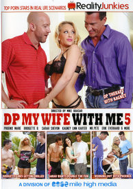 Dp My Wife With Me 05