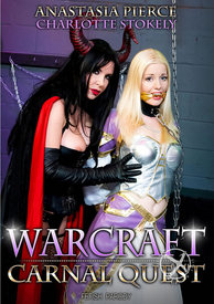 Warcraft Carnal Quest