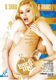 Br Touch Me (disc)