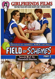 Field Of Schemes 02