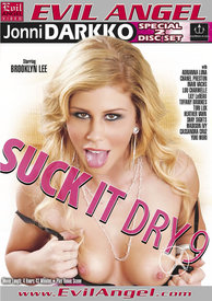 Suck It Dry 09 {dd}