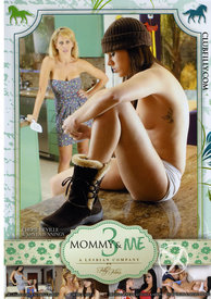 Mommy And Me 03