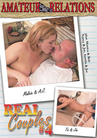 Real Couples 04